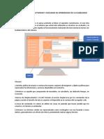 EVALUACIÓN-DE-ATRACTIVIDAD-Y-FACILIDAD-DE-APRENDIZAJE-DE-LA-USABILIDAD-DE-SITIOS-WEB.docx