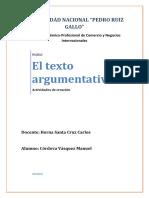 El texto argumentativo final.docx