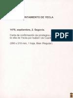 yecla3