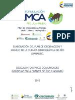 1-Documento_étnico_Juanambú.pdf