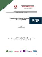 20070823_Perlindungan-HAM-kepastian-hukum_Romli-Atmasasmita.pdf