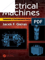 Jacek F. Gieras-Electrical machines _ fundamentals of electromechanical energy conversion-CRC Press (2017).pdf