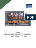 A2_Mensajes_publicos_actividad.pdf