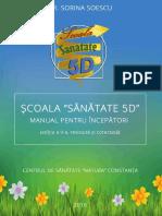 Sanatatea 5D.pdf