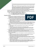 MN417.pdf