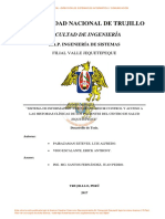 PAIRAZAMAN ESTEVES Luis Alfredo; VIGO ESCALANTE Erick Anthony.pdf