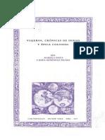 viajeros y crínicas .pdf