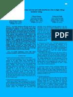 ESA2012_S7.pdf