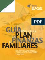 15. Guia Para Crear Un Plan de Finanzas Familiares