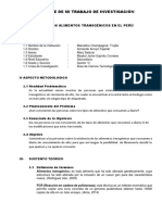 INFORME MAYCOL (Maykol Javier espíritu corrales).docx