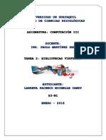 LARRETA BIBLIOTECAS VIRTUALES.docx