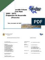 PROPUESTAS DEL PDU PUNO.docx