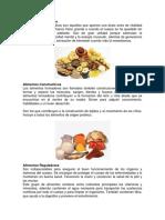Alimentos energéticos proteinas.docx