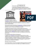 DEFINICIÓN DEUNESCO.docx