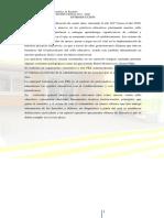 PEI 2017 SEMILLITAS DE RAUQUÉN ULTIMO.docx