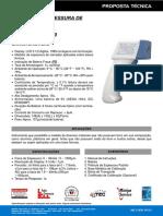 Manual Minipa Medidor Mct 300 1301 Br