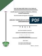 tesis modelado aerogenerador.pdf