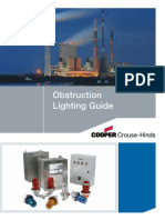 316407257-Obstruction-Lighting-Guide.pdf