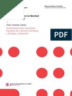 Zarka, Yves - reflexiones-sobre-la-libertad-yves-charles-zarka.pdf