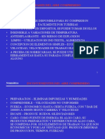 neumatica-090509051242-phpapp02.pdf