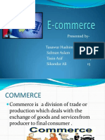 E commerce and trade complete.pptx