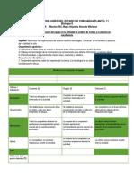 autoevaluacion-clonacion-2 (1).docx