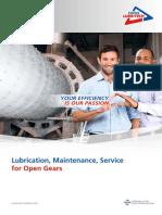 open gear lubrication, inspection,repair.pdf