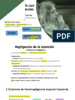 Vicky Resto Atención