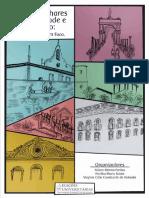 livro_multiplos_olhares (2).pdf