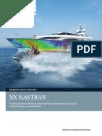 slidex.tips_nx-nastran-respostas-para-a-industria-o-principal-solver-fea-para-desempenho-computacional-precisao-confiabilidade-e-escalabilidade (1).pdf