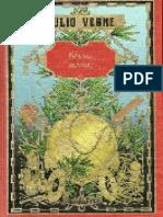 Julio Verne-Bolsas de viaje.pdf