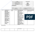 FORMATO ENTREGA DE REQUERIMIENTO FOEMSALUD.pdf