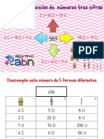 ABN-descomposición-numerica-hasta-las-centenas.pdf