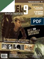 N9-1Ebook.pdf