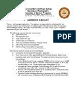 Nursing-and-Radiography-Application-2017.pdf