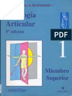 kapandji - fisiologia articular - tomo i - mm ss.pdf