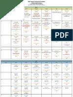 *Theatre Rehearsal Schedule.pdf