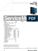 Philips+22PFL3403-10+Chassis+TPS1.4E+LA+LCD.pdf