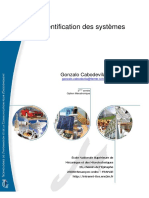 identification-des-systemes.pdf
