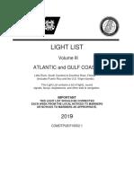 LightList_V3_2019.pdf