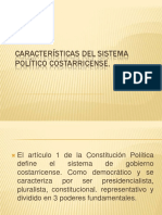 caractersticasdelsistemapolticocostarricense-120913205746-phpapp02