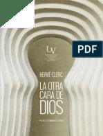 Herve Clerc - La otra cara de dios.pdf