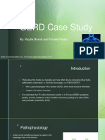 mnt case study- gerd