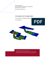 DYNAMICS OF STAIRCASES.pdf