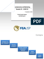 fundamentos de marketing usp.pdf