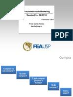 fundamentos de marketing usp.pdf