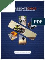 catalogo_paraimpressao-31.pdf