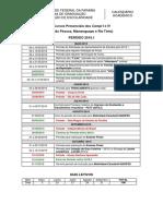 ACADEMICO - 2019-1 - CAMPI I e IV.pdf