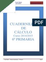 CALCULO_6º PRIMARIA.pdf