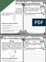 Cuadernillo Didáctico 1° PARTE 2